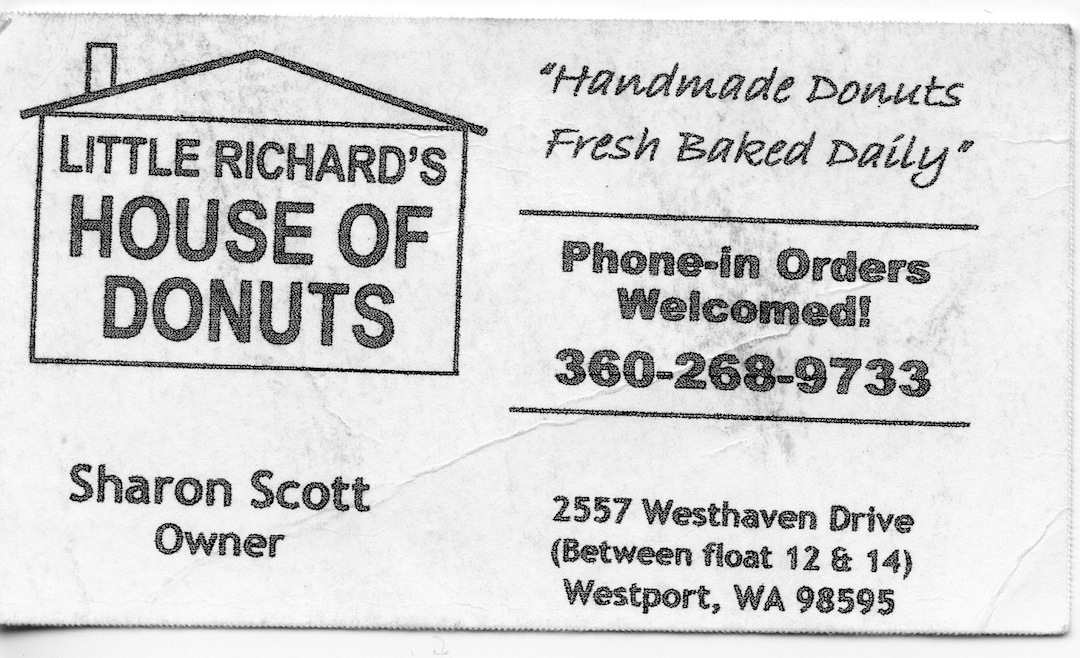 house-of-donuts-business-card1