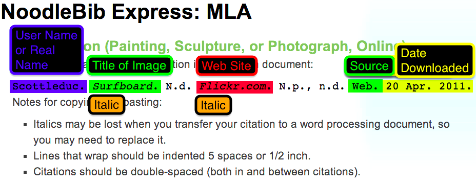 mla-cp-image-citation
