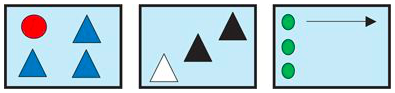 Block, Bruce. The Visual Story: Creating the Visual Structure of Film, TV and Digital Media (p. 174).